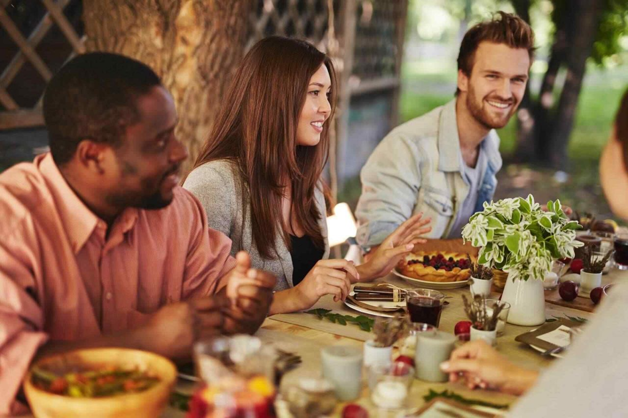 FOOD-salads5-1280x853.jpg