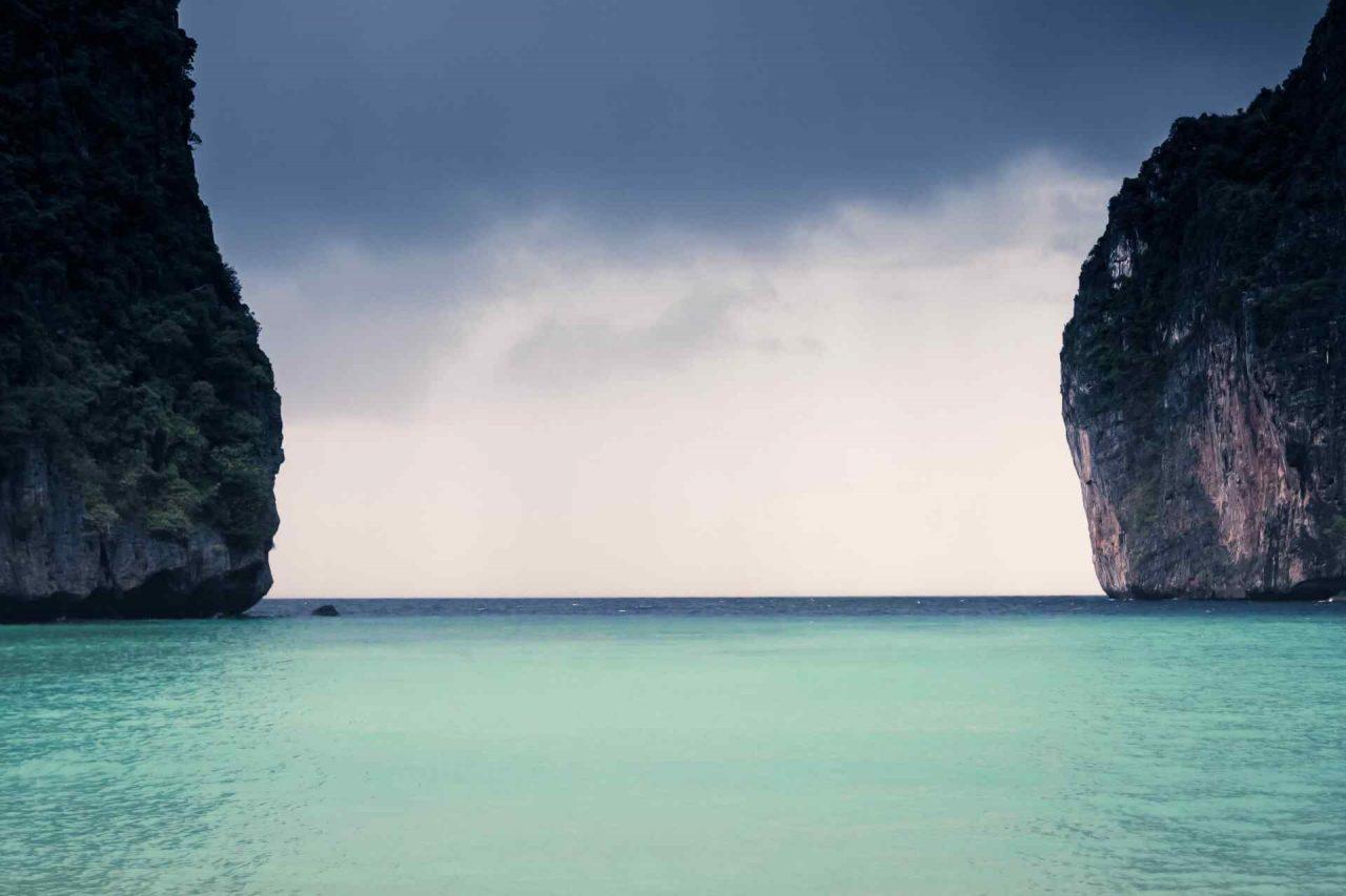 islands02-1280x853.jpg